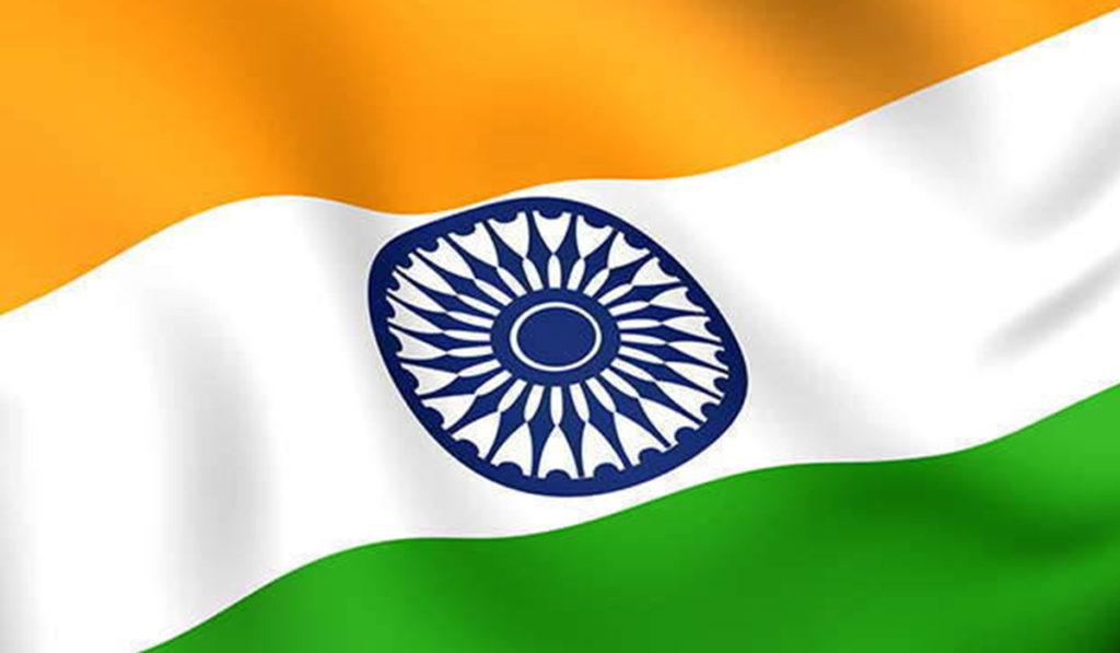 ESSA-advices-Law-commission-India