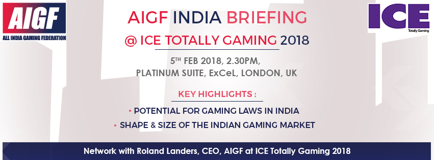 AIGF-ICE_2018_Second